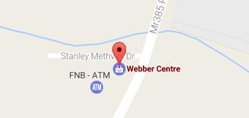 Webber Centre2