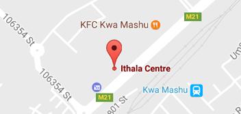 kwamashu ithala