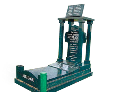 Full-headstone-with-base