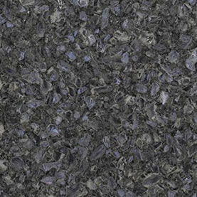 Parys-Granite