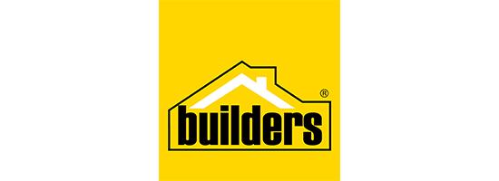 builders-logo